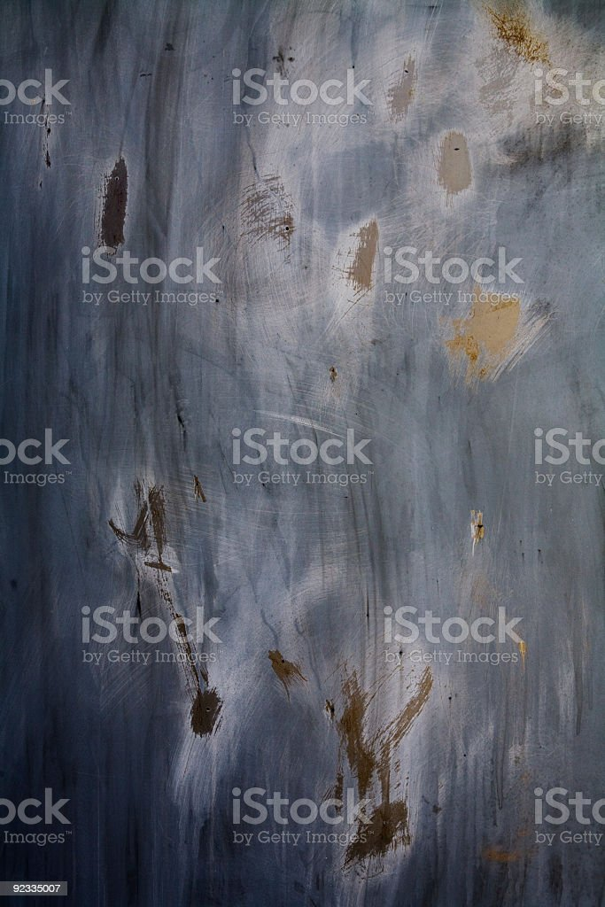grunge royalty-free stock photo