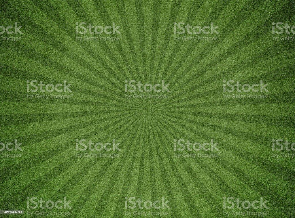 Grunge Ray background stock photo