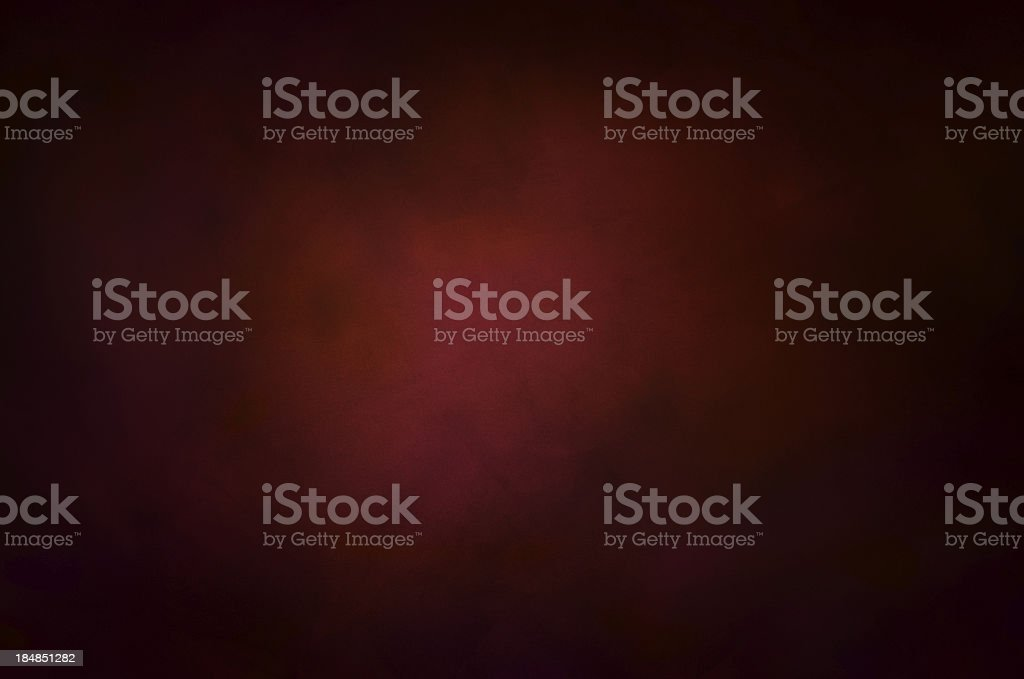 Grunge red background royalty-free stock photo