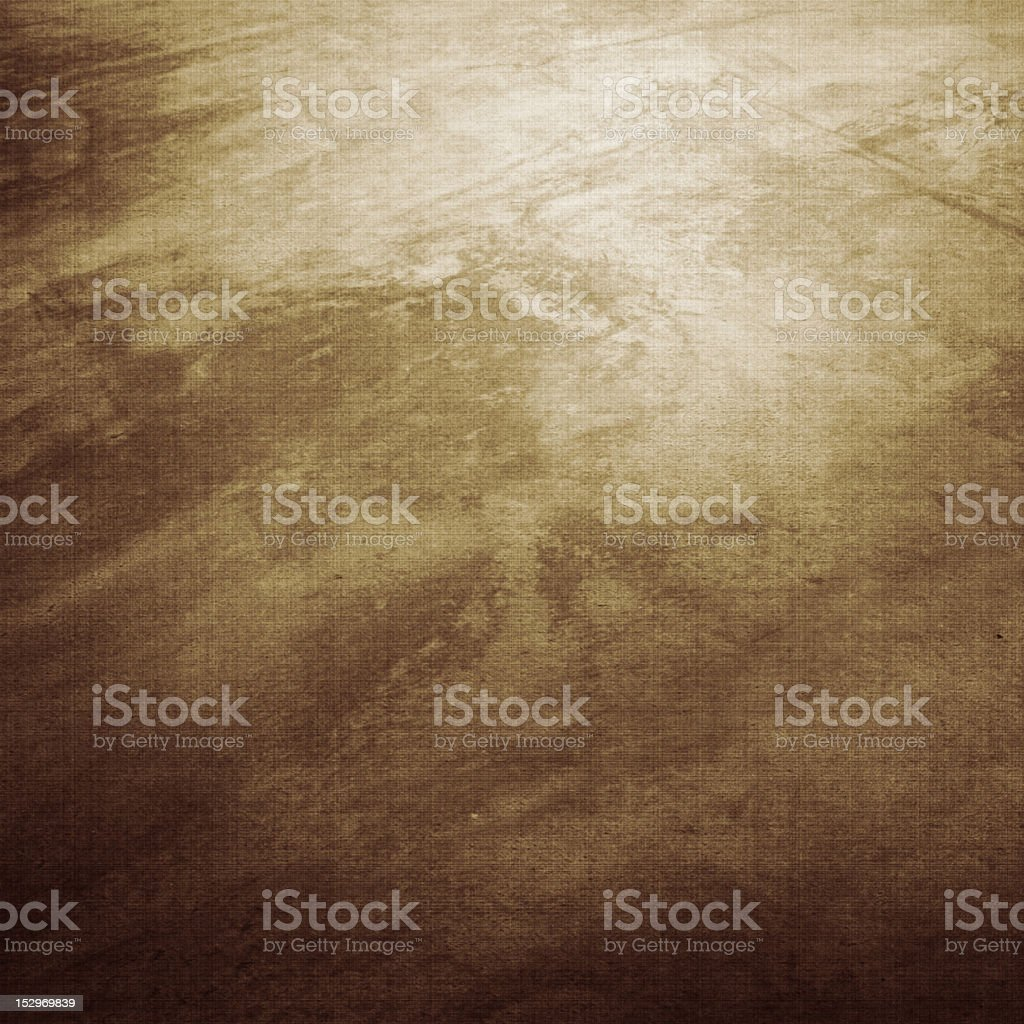 Grunge stained background stock photo