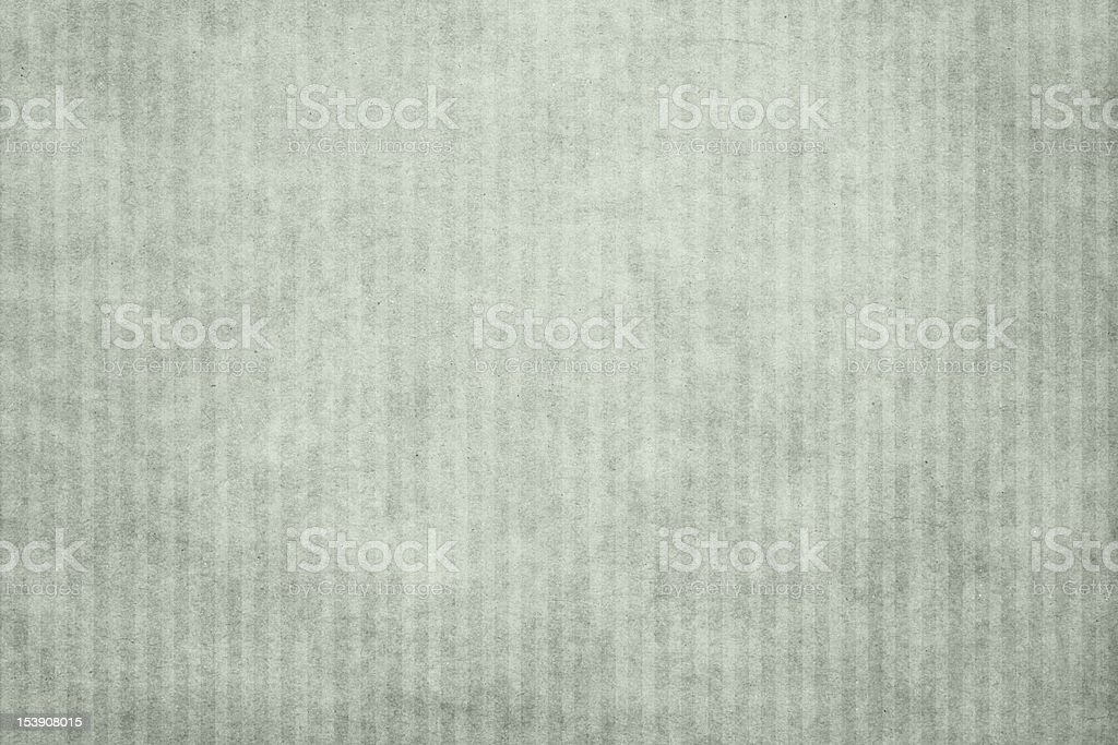 Grunge striped paper background stock photo