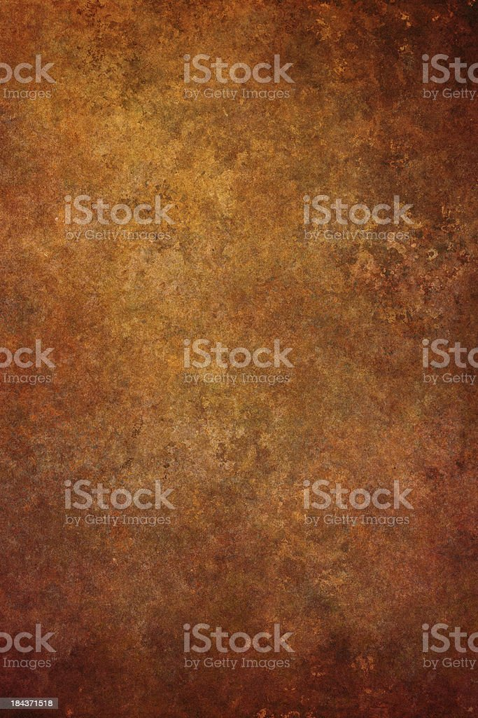 grunge surface royalty-free stock photo