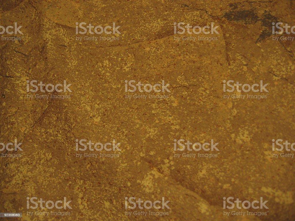 Grunge Texture 1 royalty-free stock photo