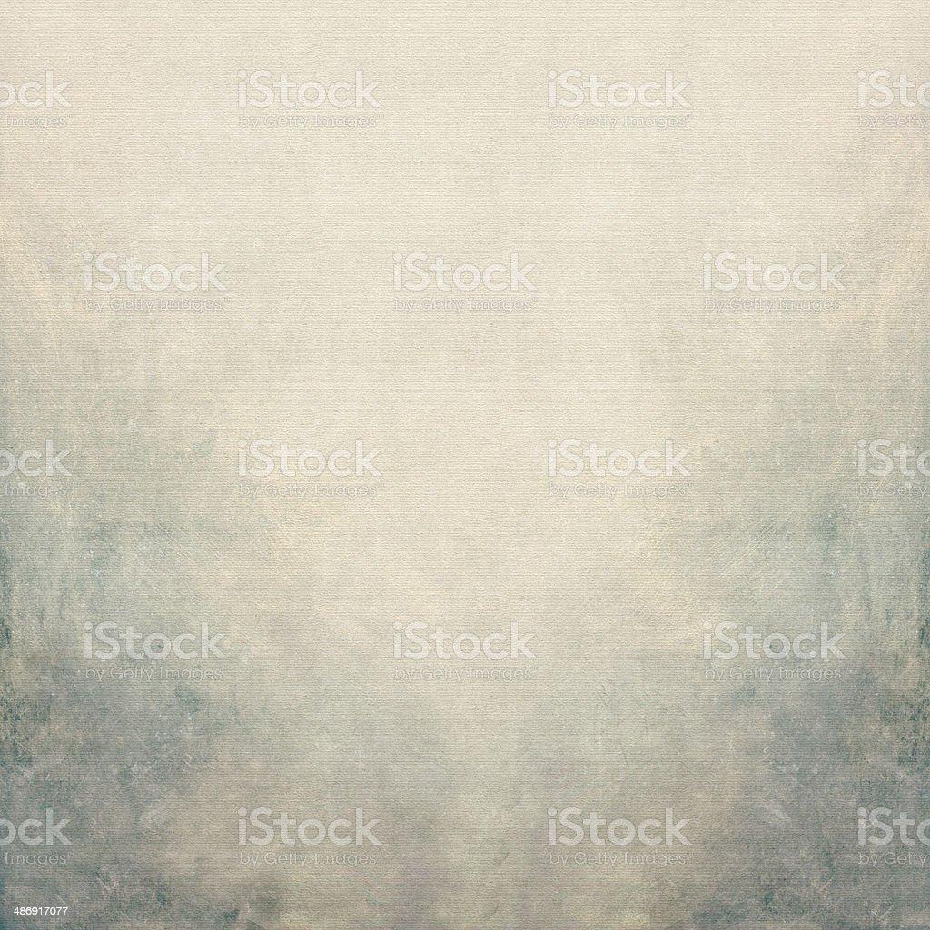 Grunge Texture 6 stock photo