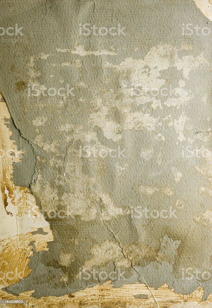 Grunge Texture Background royalty-free stock photo
