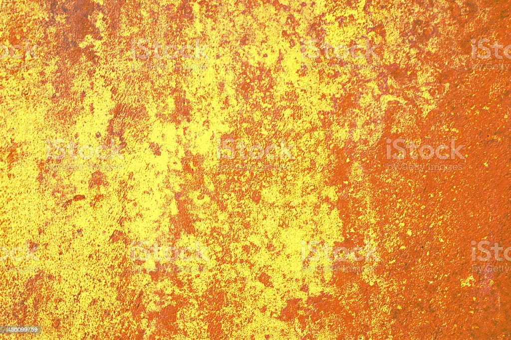 Grunge Texture Background royalty-free stock photo