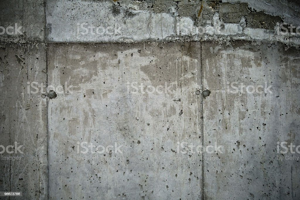 Grunge texture. Background royalty-free stock photo
