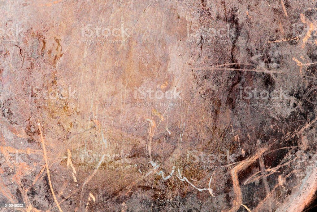 Grunge texture backgrounds stock photo