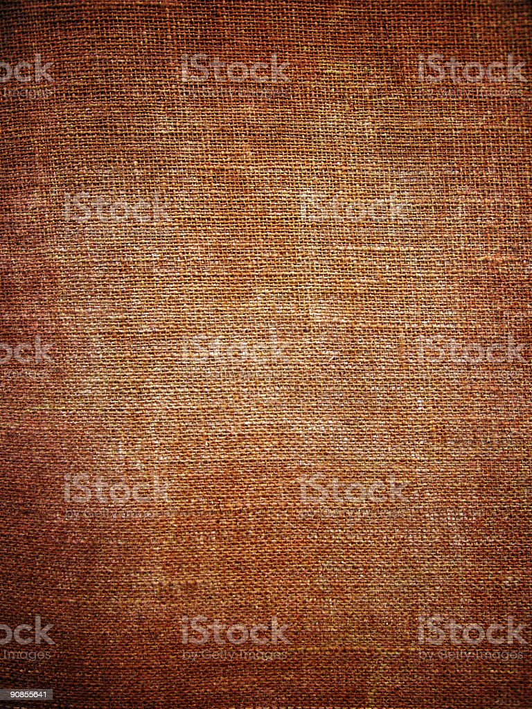 Grunge texture for background royalty-free stock photo