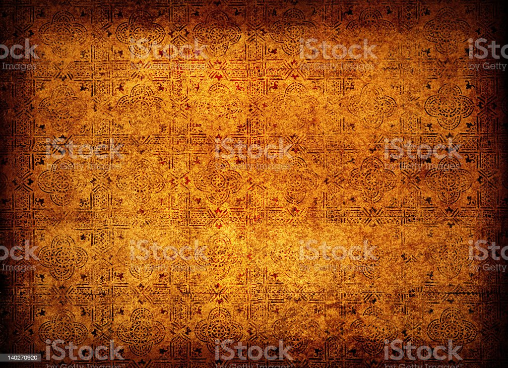 grunge texture royalty-free stock photo