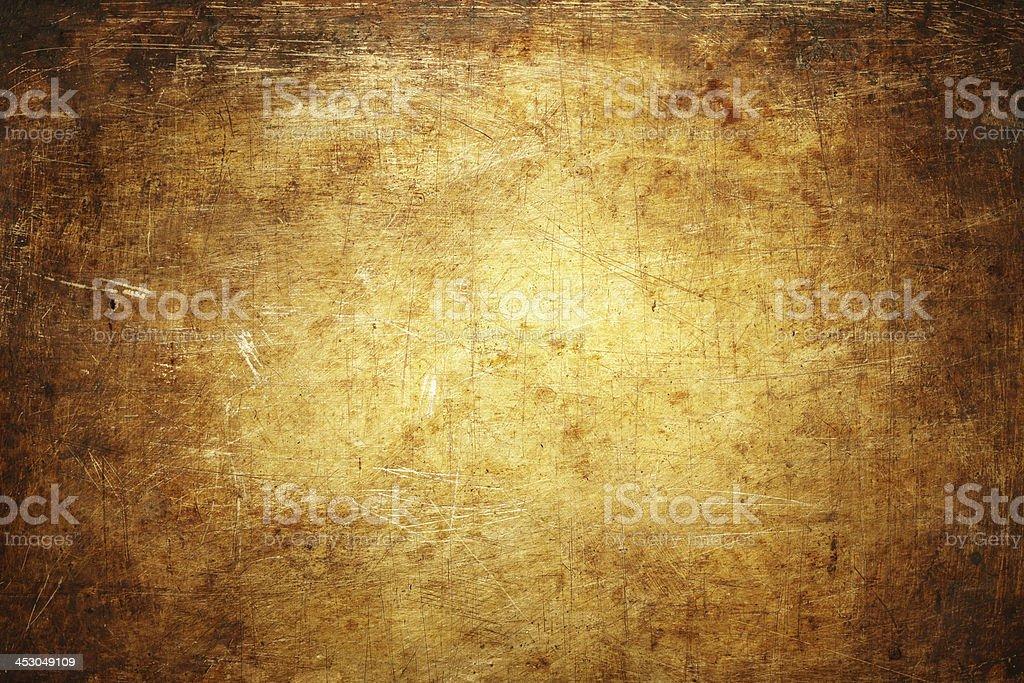 Grunge texture royalty-free stock photo