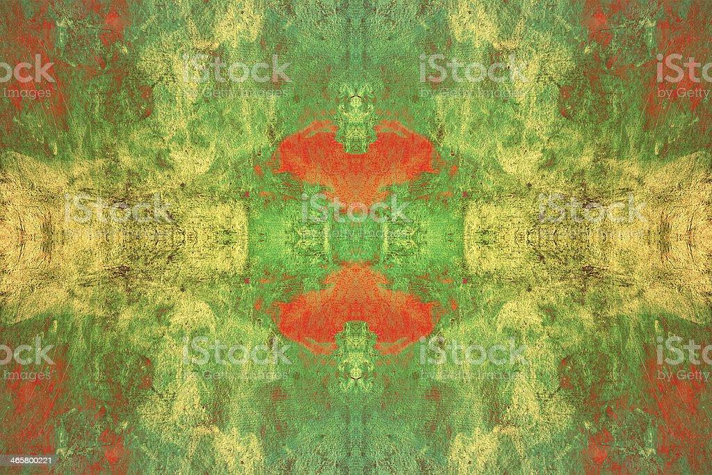 Grunge texture. royalty-free stock photo