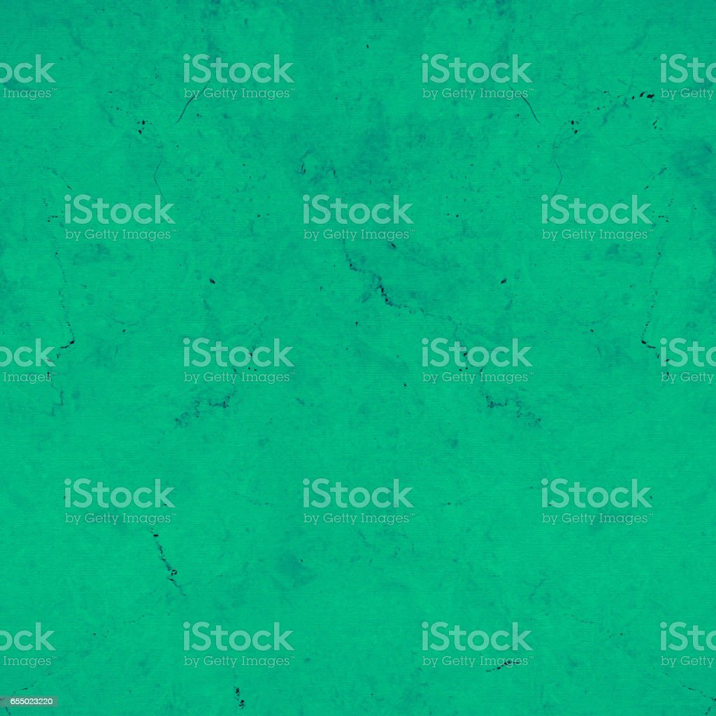 grunge texture. split tone color stock photo