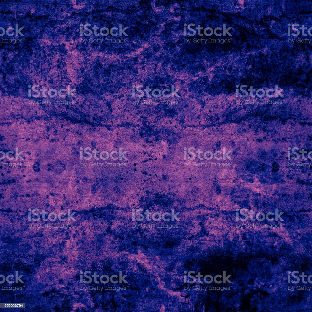 grunge texture. split tone color stock photo