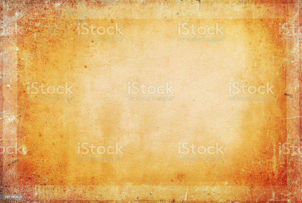 grunge textured background stock photo