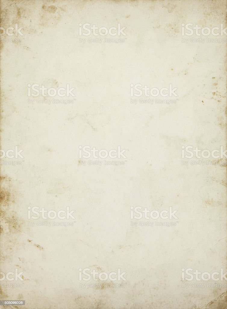 Grunge textured background stock photo