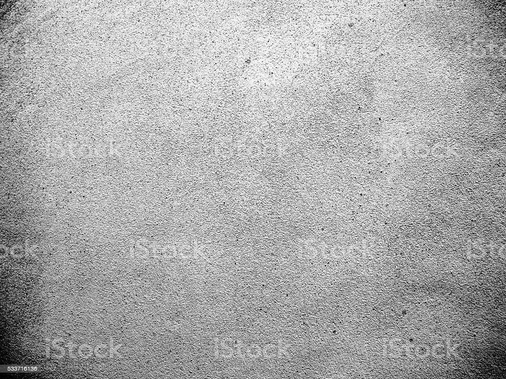 Grunge texture.Grunge background.wall background texture stock photo