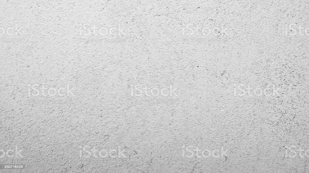 Grunge texture.Grunge background.wall background texture stock photo