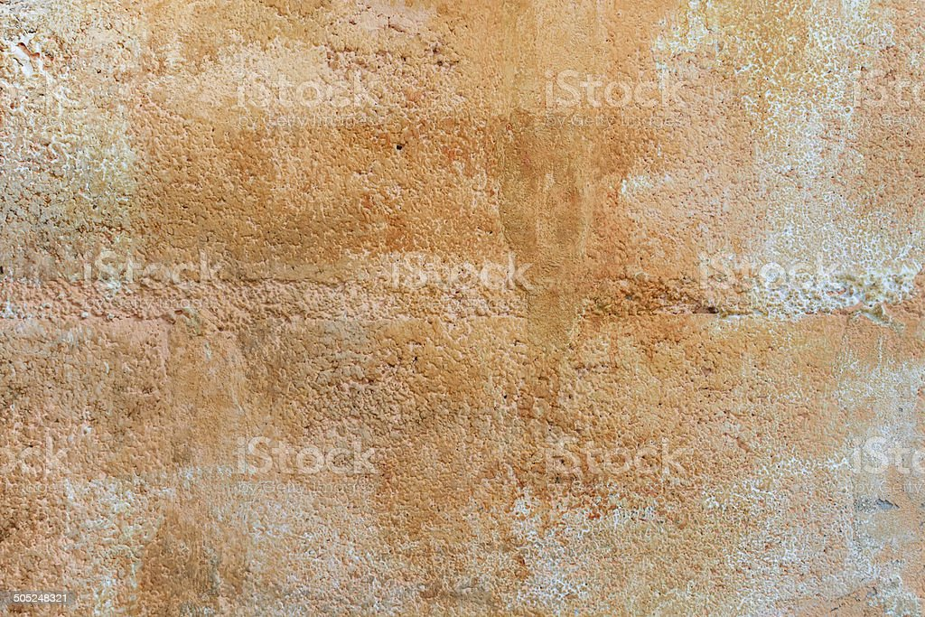 grunge textures and backgrounds royalty-free stock photo