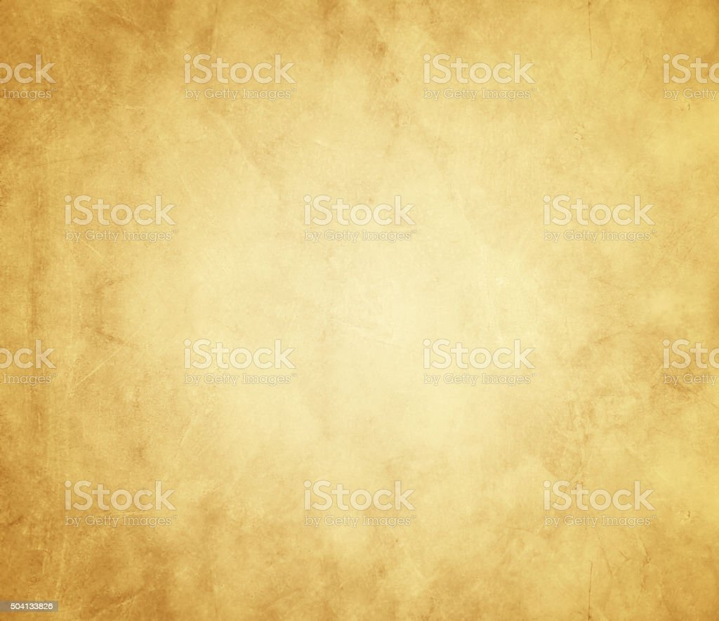 grunge vintage background vector art illustration