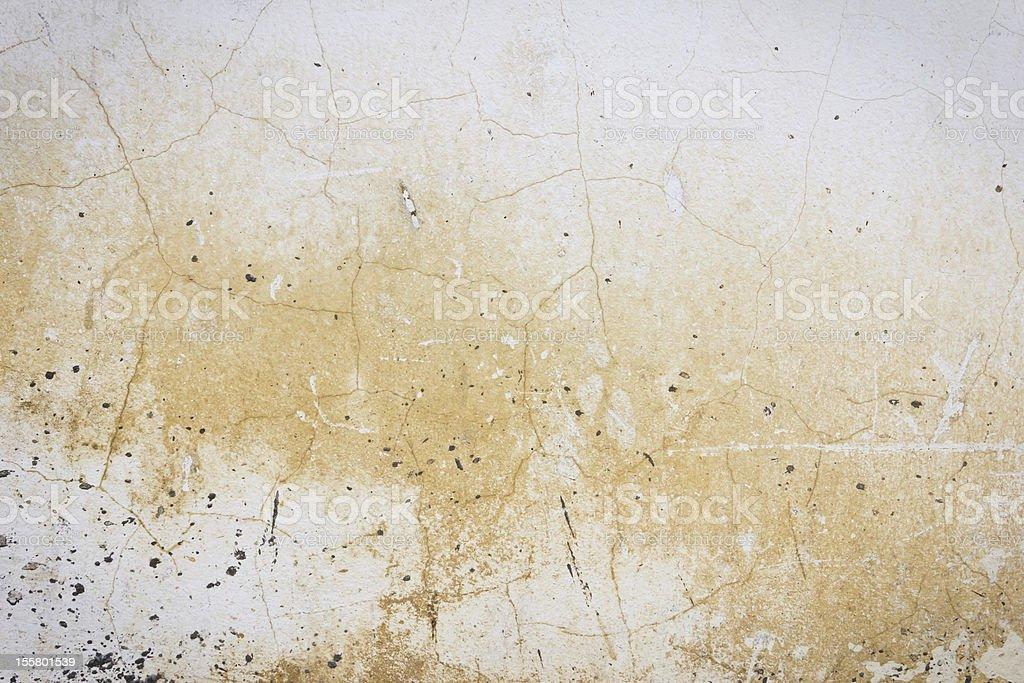 grunge sfondo a parete foto stock royalty-free