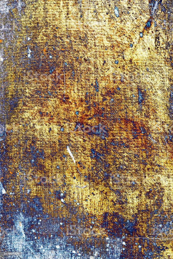 Grunge wall background. stock photo