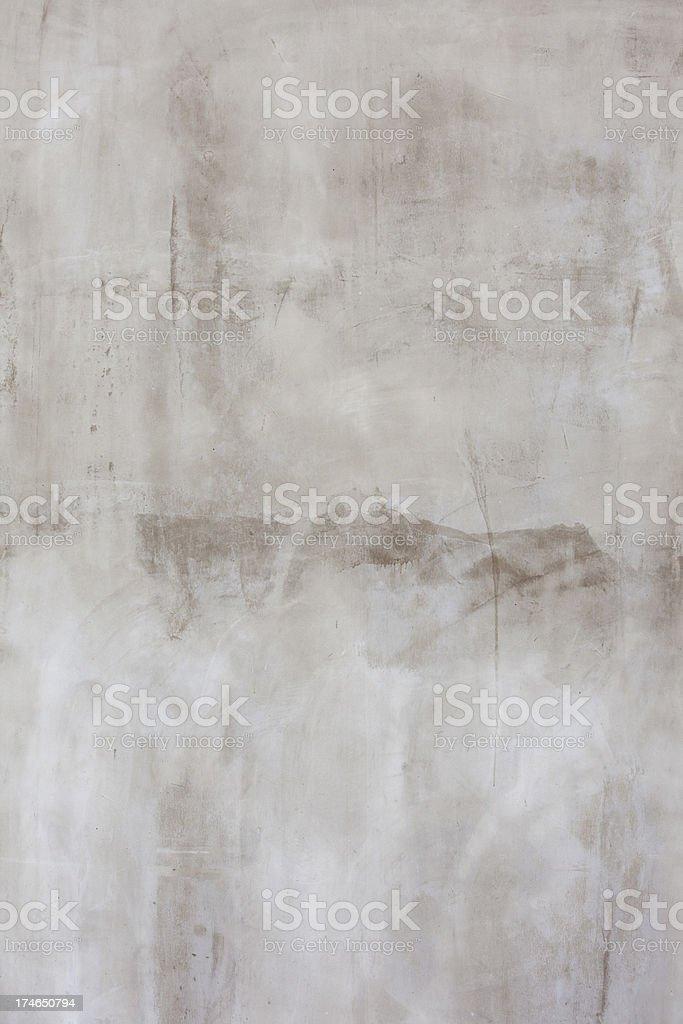 XXXL Grunge wall background texture royalty-free stock photo