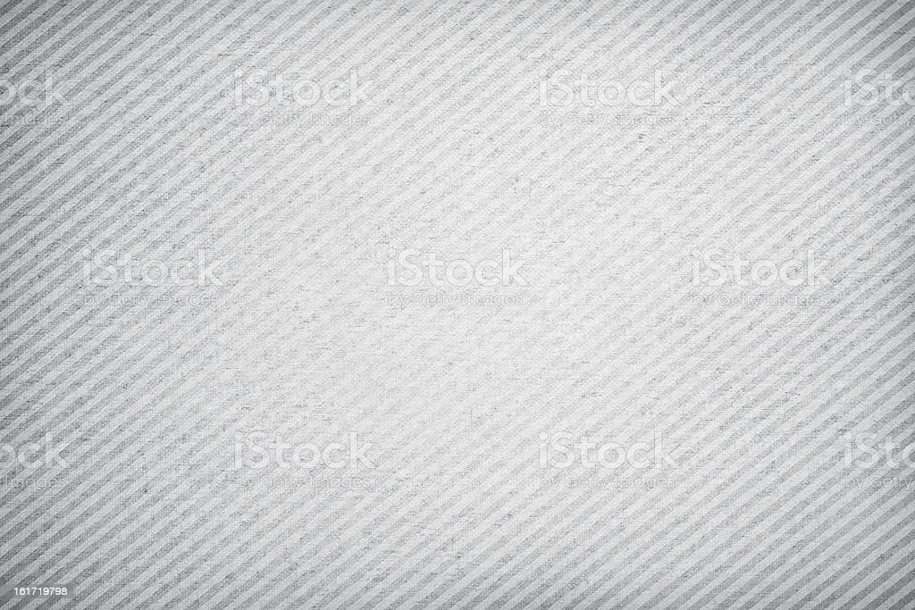 Grunge wall. royalty-free stock photo