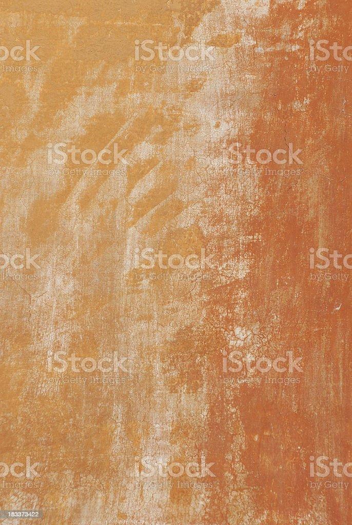 Grunge Wall Stucco Background royalty-free stock photo