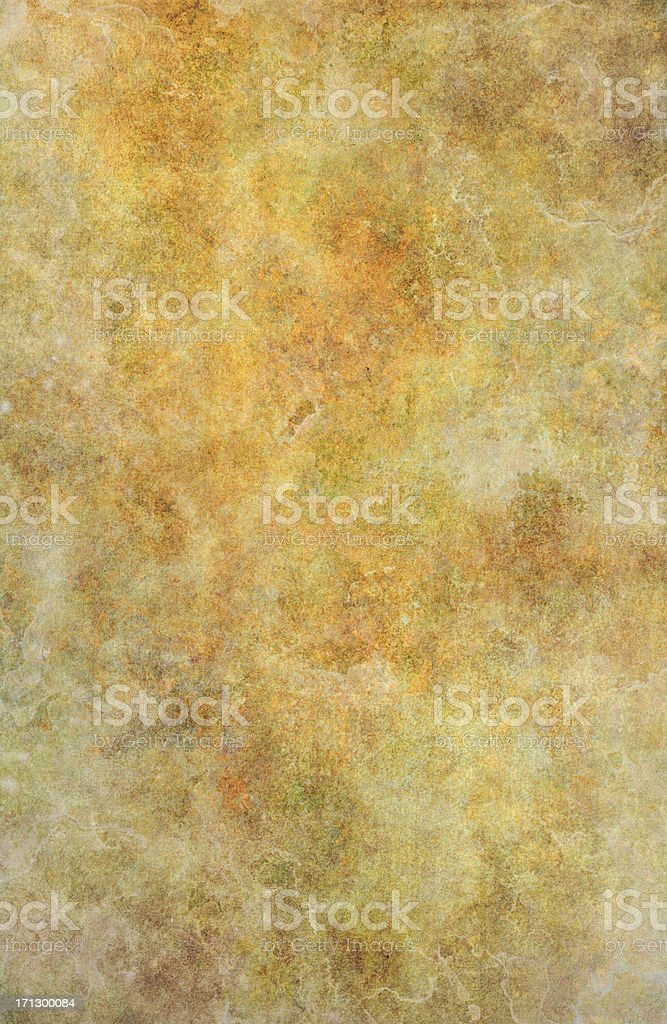 grunge wall surface royalty-free stock photo
