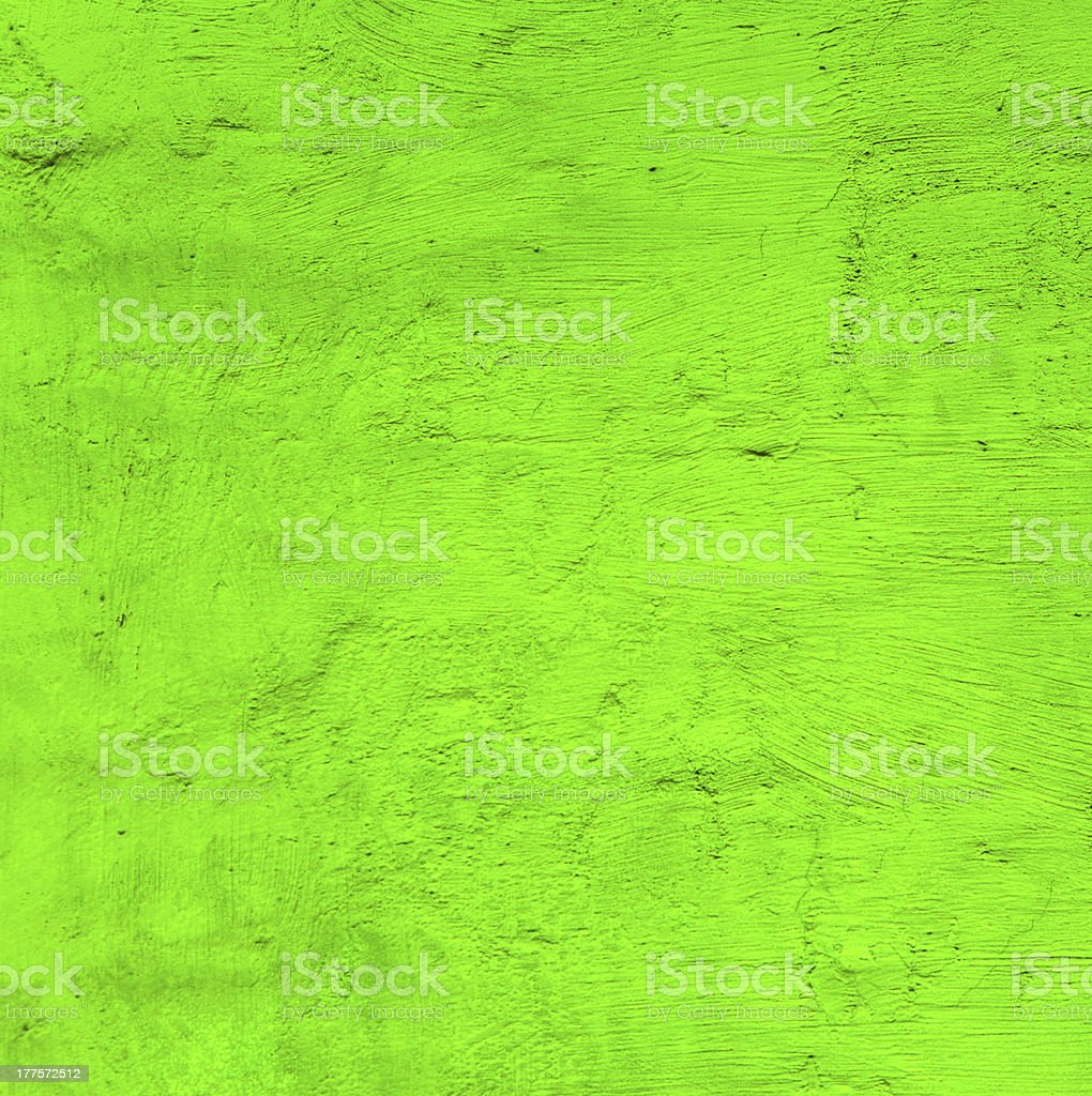 grunge wall texture, background with space for text stock photo