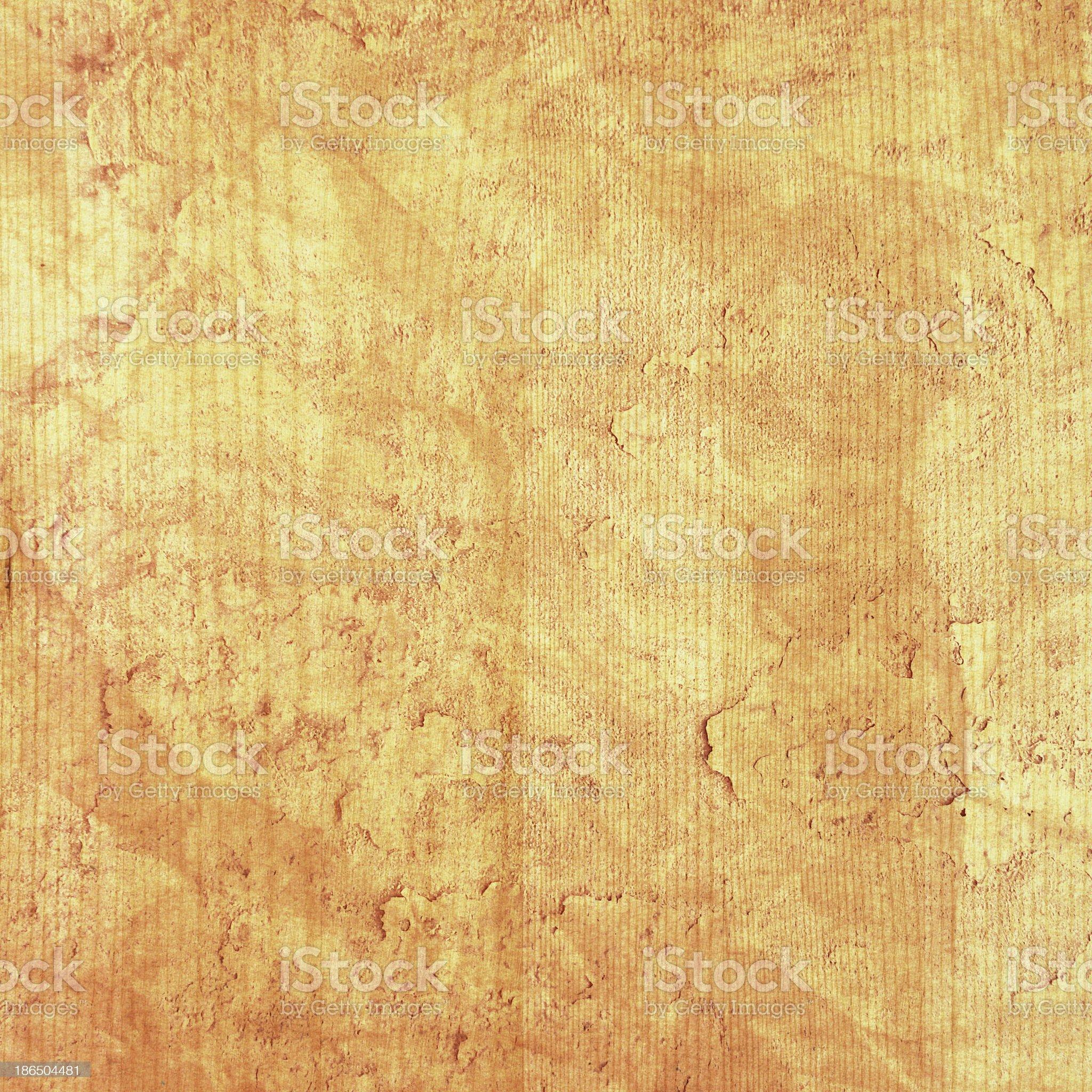 Grunge Wood background royalty-free stock photo