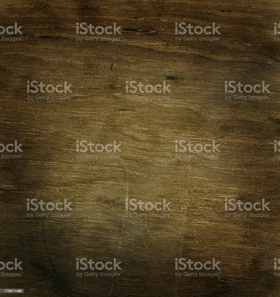 Grunge wood background. XXL royalty-free stock photo