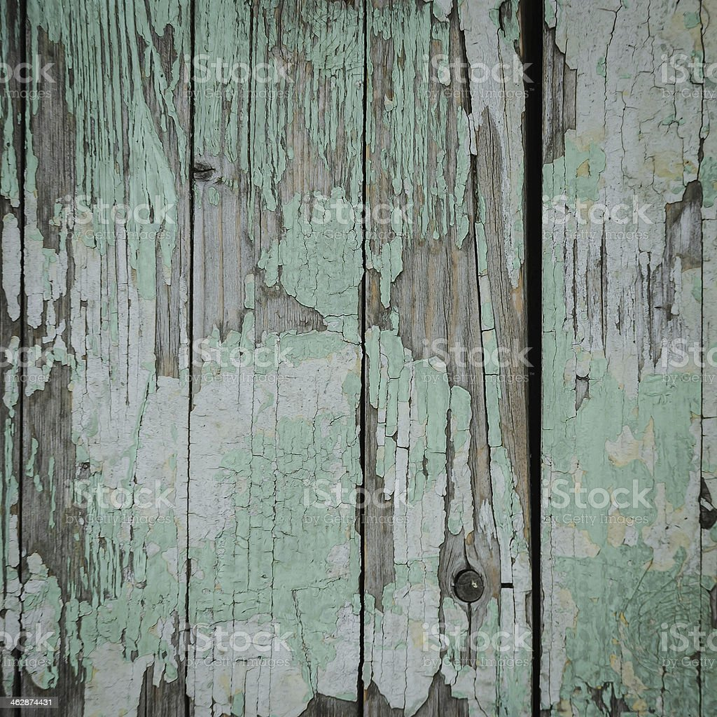 Grunge Wood royalty-free stock photo