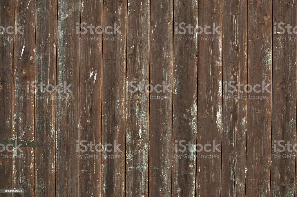 Grunge Wood Plank texture Background stock photo