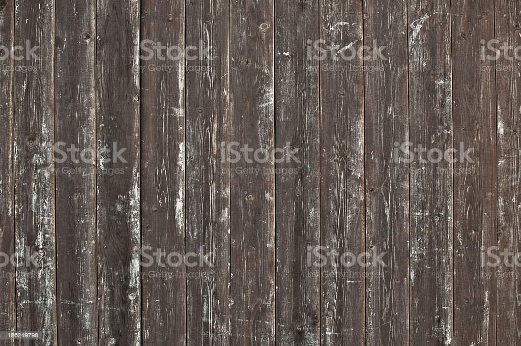 Grunge Wood Plank texture Background royalty-free stock photo