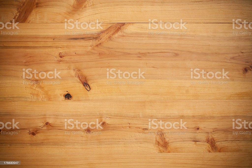 Grunge wood texture background royalty-free stock photo