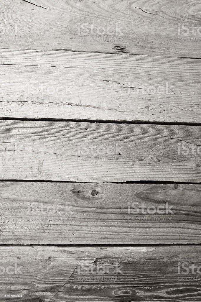 Grunge wood texture background stock photo
