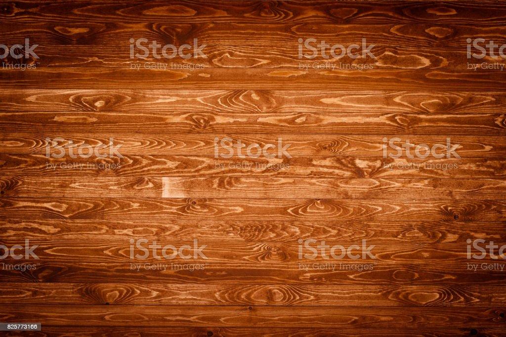 Grunge wood texture background surface stock photo