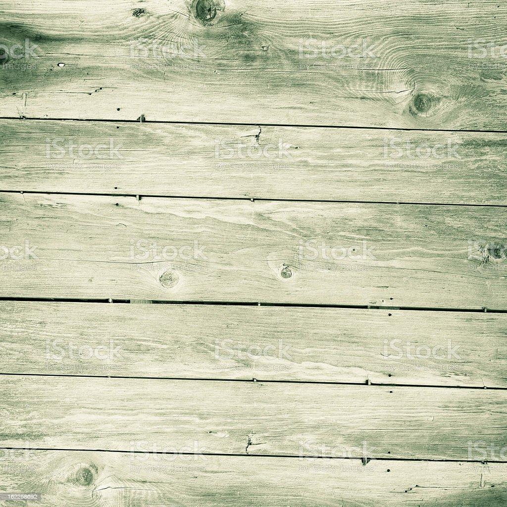Grunge wood textured background (XXXL) royalty-free stock photo
