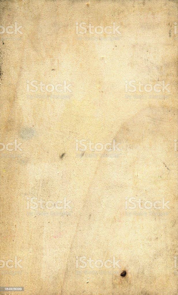 Grunge Wood textured background royalty-free stock photo