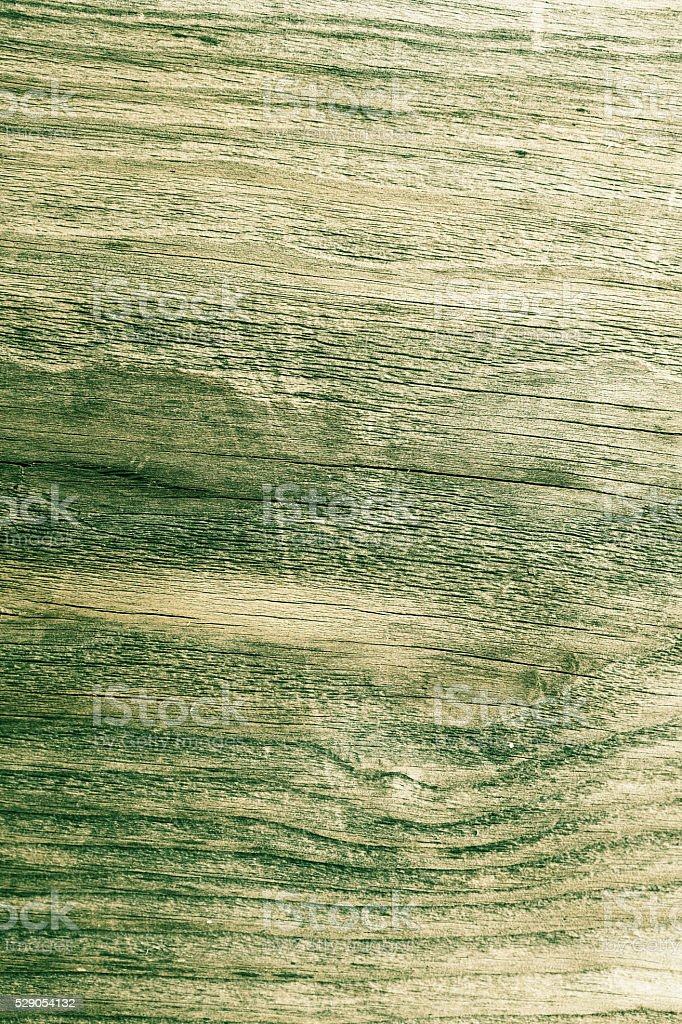 Grunge wood textured background stock photo