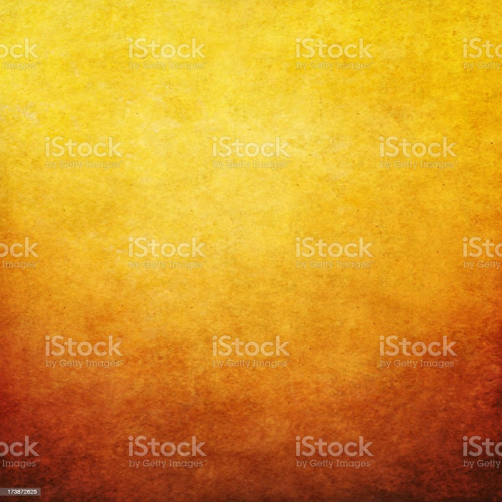 Grunge XXXL texture background in warm colors royalty-free stock photo