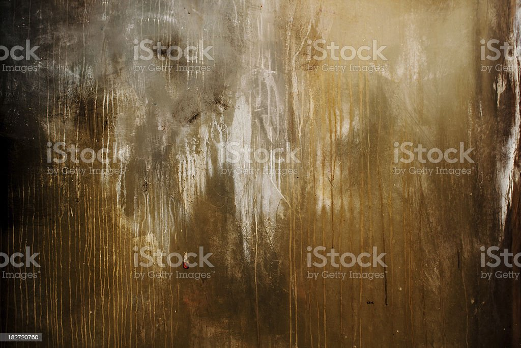 grungy background royalty-free stock photo