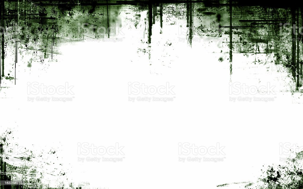 grungy blackground royalty-free stock photo
