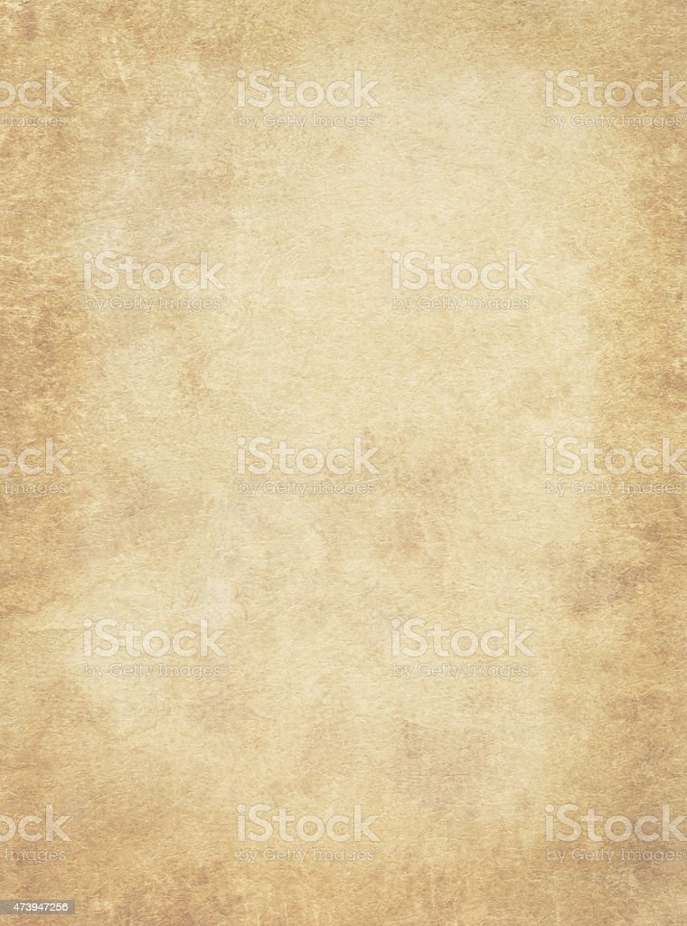 Grungy brown vintage background stock photo