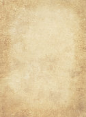 Grungy brown vintage background