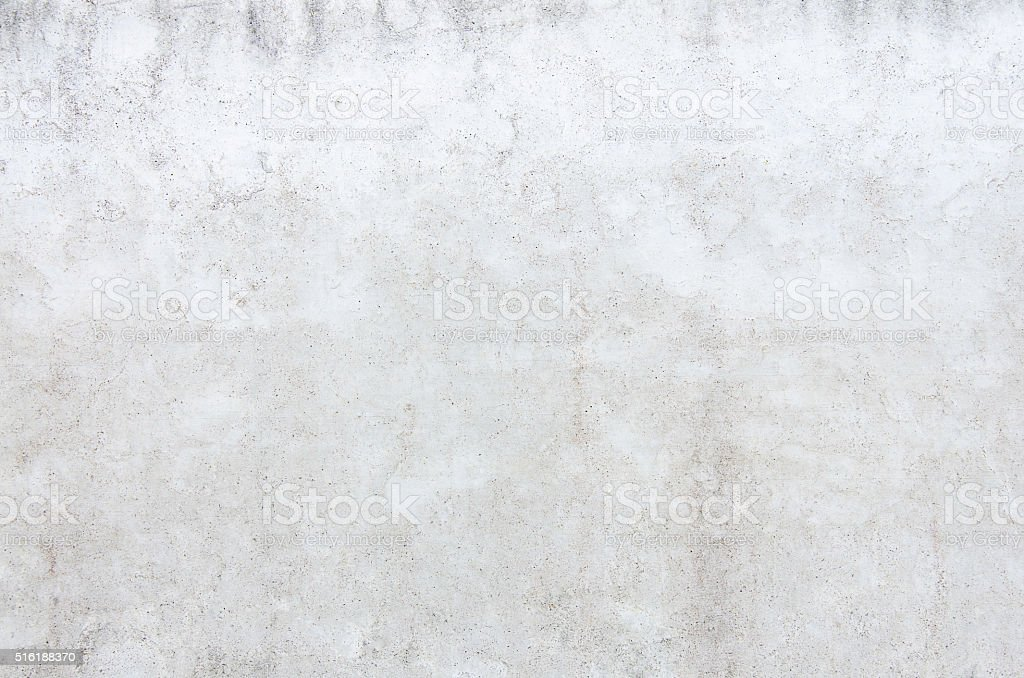 Grungy Concrete wall background or textured, Concrete dirty. stock photo