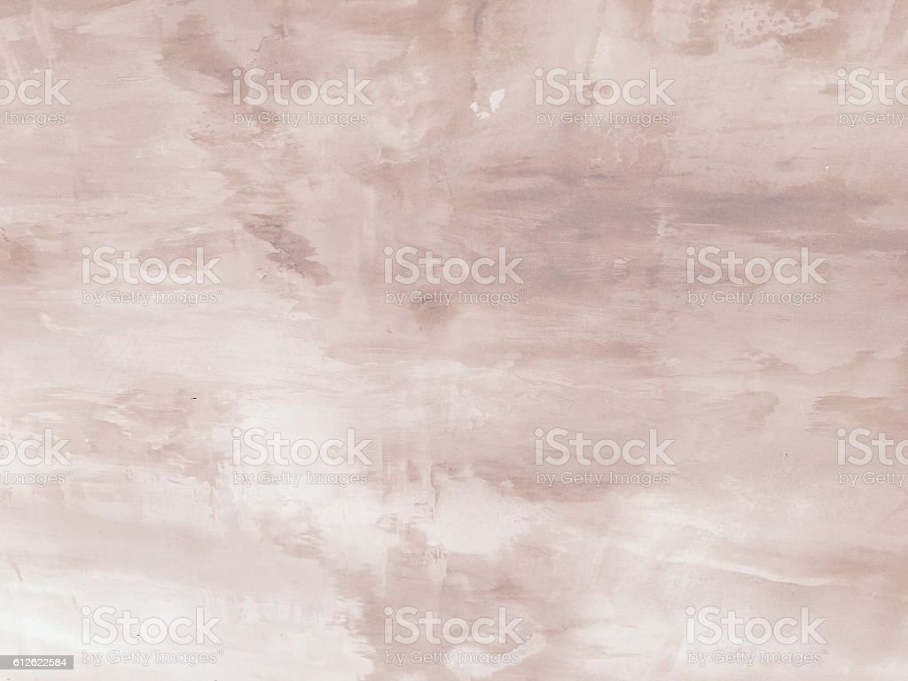 Grungy concrete wall surface  background royalty-free stock photo