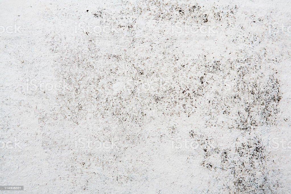Grungy fiberboard stock photo